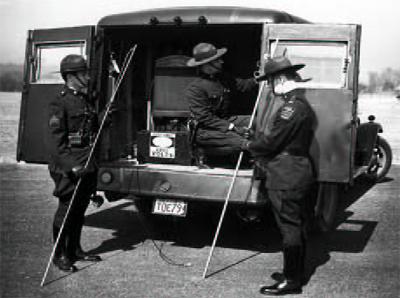PSP 1942